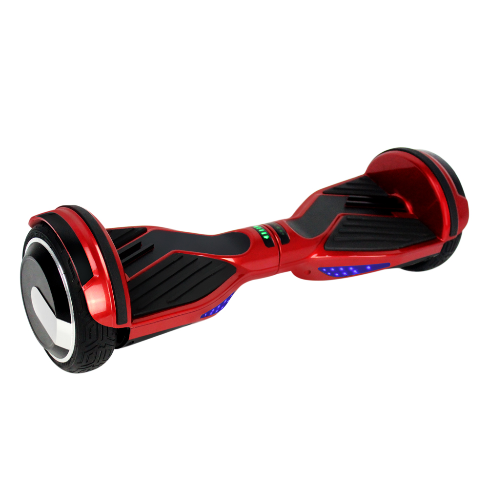 hot sale 6 5 inch electric scooters self balancing. Black Bedroom Furniture Sets. Home Design Ideas