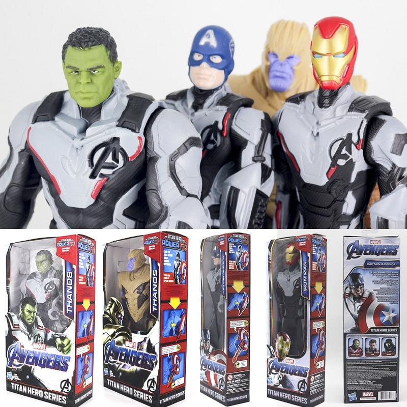 Marvel Legends Avengers Issue ANT-MAN /& IRON MAN Male Body Quantum costume figure