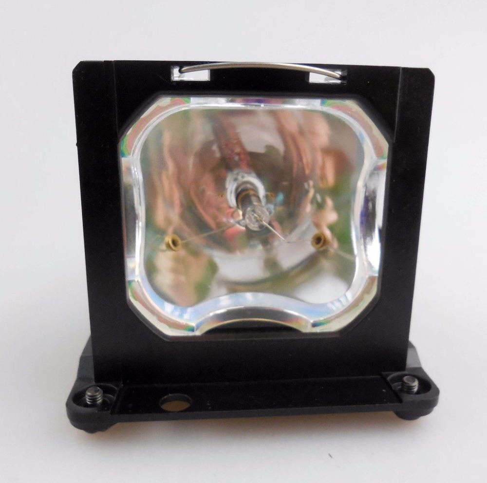 SP-LAMP-008 Replacement Projector Lamp with Housing for INFOCUS LP790HB
