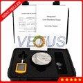 LM330 Ручка Тип Цифровой Leeb Портативный Металл Сталь твердость тестер цена с 1000 группа данных памяти Lmview коммуникационное программное обеспе...