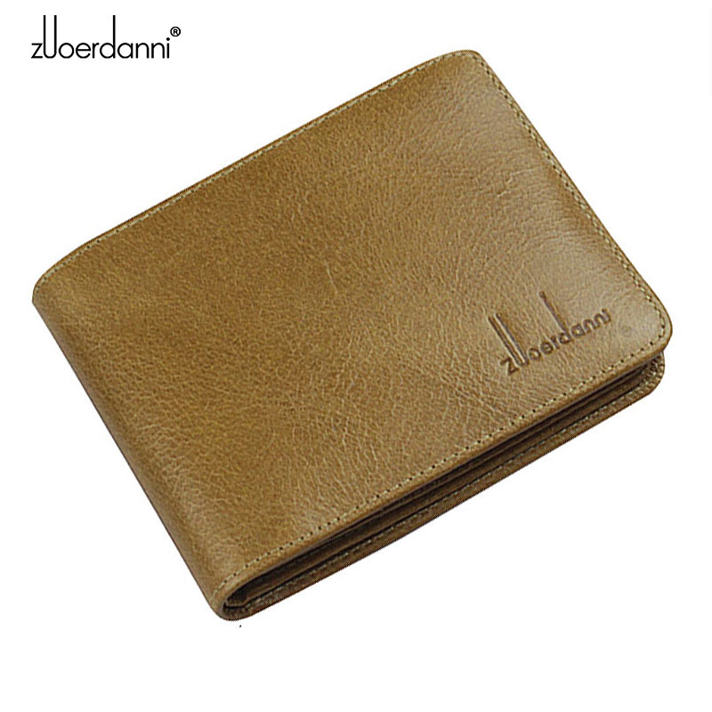 купить High Quality Russia Driver License Cover Genuine Leather Russian Driving Documents Bag Credit Card Holder ID Card Case 4 Folds по цене 954 рублей