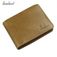 High Quality Russia Driver License Cover Genuine Leather Russian Driving Documents Bag Credit Card Holder ID