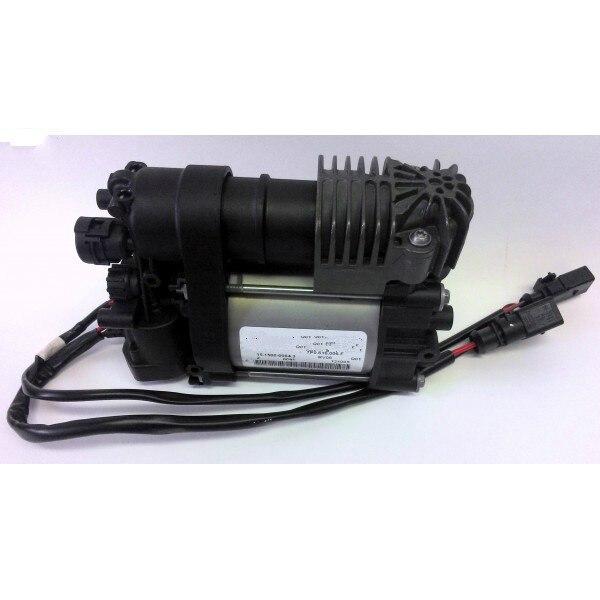 Aliexpress Com Buy Compressor Air Suspension Pump For Jeep Grand Cherokee Wk2 2011 Rebuild