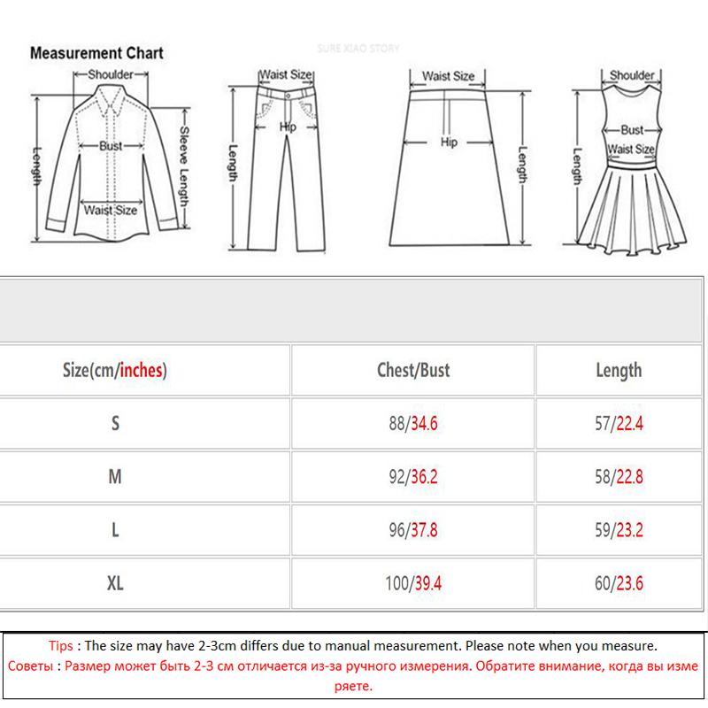 Nagodo Chinese Cheongsam Top 2019 Summer Girls Embroidered Tops Silk Haut Stand Collar Slim Chinese Shirts Qipao Blouse in Tops from Novelty Special Use