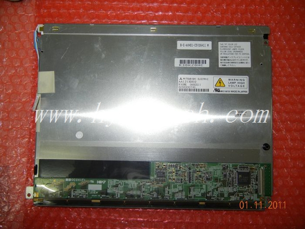 AA121XH02 12.1 INCH Industrial LCD,new&A+ in stock, free shipment