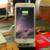 2-coil rápido suporte de carregamento sem fio universal qi carregador sem fio para samsung s6 s7 s7 s6 borda borda note5 nexus 6 lumia 950