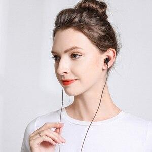 Image 5 - OSTRY KC06A HiFi Professionale In Ear Auricolari Ad Alte Prestazioni