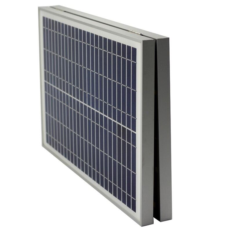 solar pode ser escurecido eith 6m interruptor do cabo runtime4-12hours