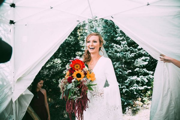 Intimate-Southwest-Colorado-Wedding-in-the-Mountains-Lauren-Parker-Photography-7-600x400