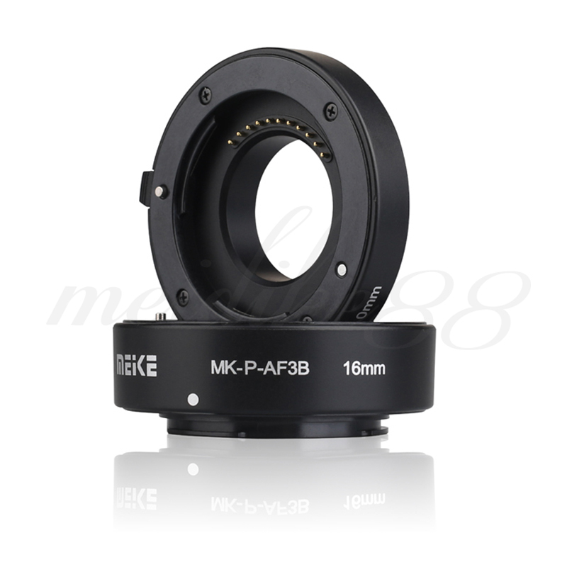 Meike-P-AF3-B-plastic-Auto-Focus-Automatic-Macro-Extension-Tube-DSLR-10mm-16mm-for-Panasonic (3).jpg
