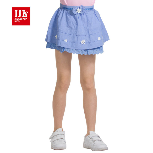 Девушки юбки дети торт юбка одевая детей юбка детская одежда девушки skrit твердые марка дети юбка