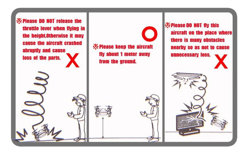 محدودة محور المروحيات YUKALA 27