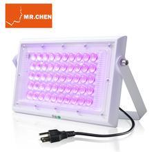 Waterdichte Led UV Lamp 365nm 395nm Ultraviolet Genezen Metaaldetector Subzero Quartz Black Light Zaklamp Kiemdodende Desinfectie