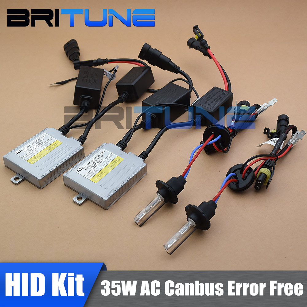 For Al Headlight Replace Bi Xenon Projector Lens D2s Bmw E46 E39 Mini R53 Coupe Cooper S Ece Engine Electrical System Various Wiring 12v 35w Ac Hid Emc Error Free Canbus Ballasts Conversion Kit Ignition Decoder Digital Blocks
