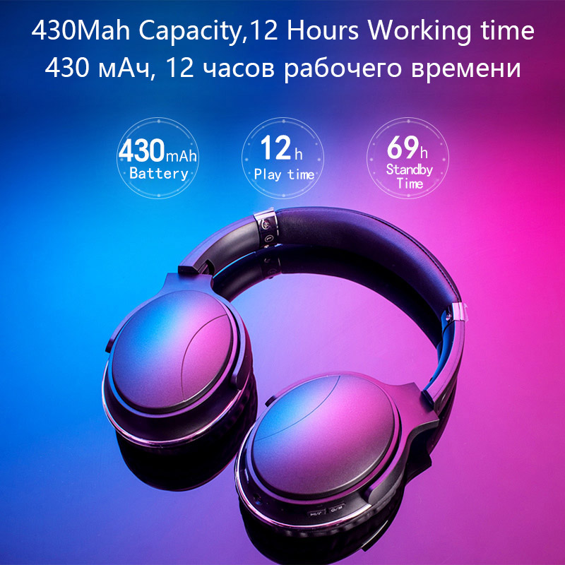 lowest price OPENHEART Metal headset with mmcx In-ear Earphones Flat Head Plug Earphone HiFi Bass Earbuds DJ Earbuds Heavy Bass Sound Quality