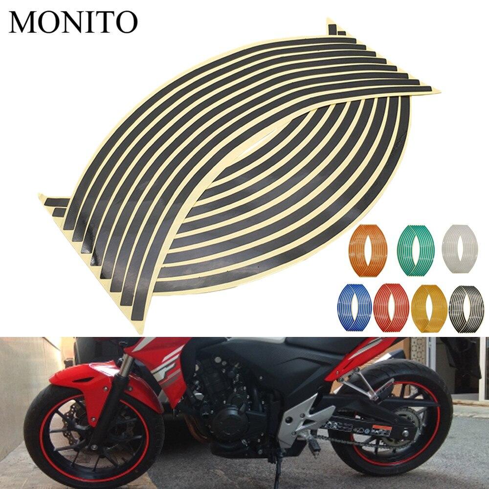 psler Etiqueta engomada protectora de la etiqueta engomada del tanque de combustible de la motocicleta 3D para DUKE 125 Naranja