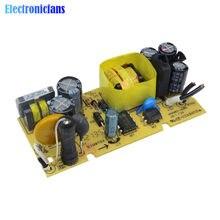 AC-DC 5V 2A Schaltnetzteil Modul Für Ersetzen Reparatur AC DC 5V 2000MA Power Supply Board Modul