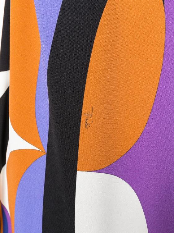 La Robe Soie Slim down Collar Femmes De Mode Pourpre Nouvelle Ceinture Stretch Turn Tricot Avec Jersey rvFq6rw