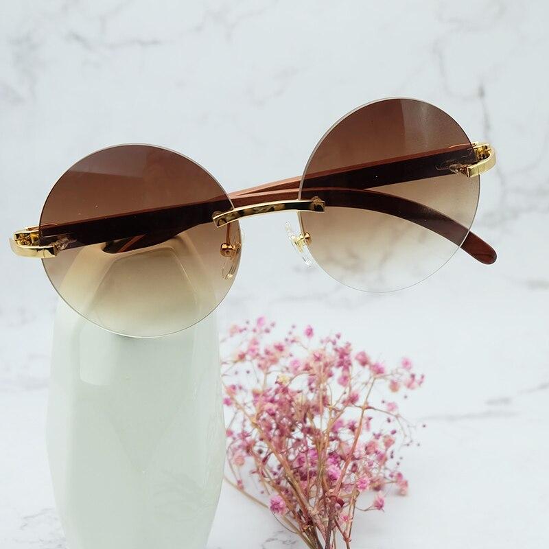 97d8fc16a كارتر العلامة التجارية ، كارتر s ، كارتر نظارة ، كارتر النظارات الشمسية ،  كارتر نظارات ، نظارة كارتر ، النظارات الشمسية كارتر ، نظارات كارتر ، كارتر  الرجال ...