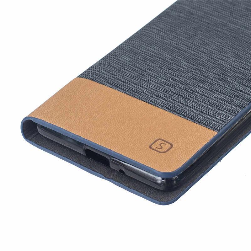Чехол для телефона для Xiaomi Redmi 3 s, чехол 5,0, Роскошный PU кошелек, задняя крышка для Xiaomi Redmi 3 s Pro Prime Redmi3s, чехол-книжка