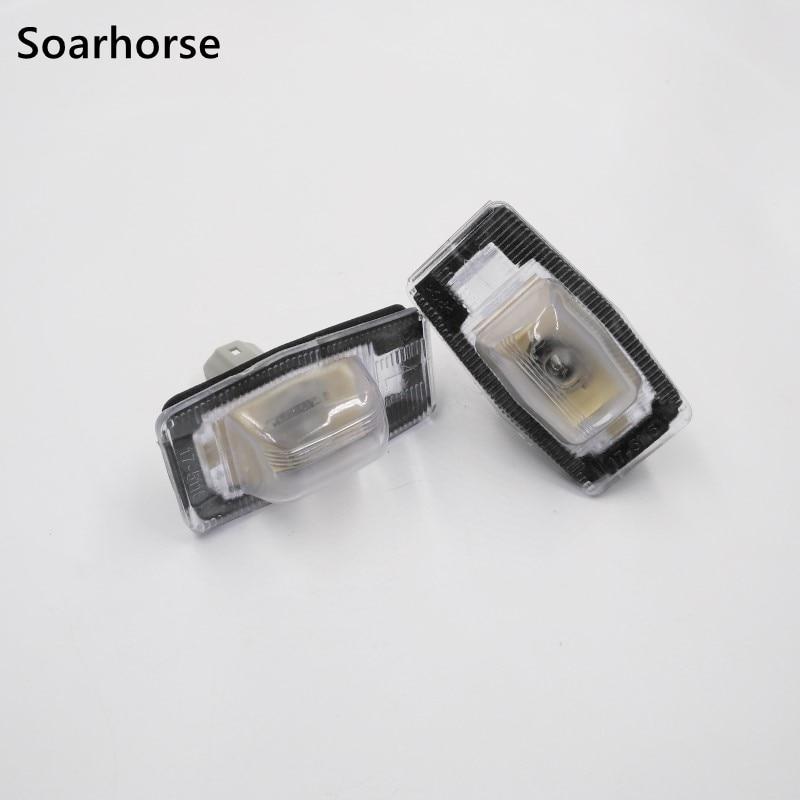 Online Shopping Mazda 323 Light: Soarhorse For Mazda 323 Miata Tribute Protege & MPV Rear