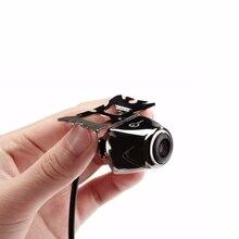 En ligne/Voiture électronique Couleur HD TFT LCD Voiture Rétroviseur Moniteur 480*240 Avec Auto Vue Arrière Caméra Parking Moniteur Système