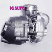 цены GT1749V Turbo For BMW 320d X3 2.0d 11657794144 7794140D 7787626F 7787628G 7787627G 7787626G 750431-5012S 750431-5013S 7504315009