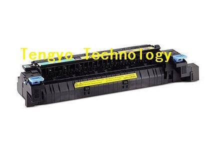 Original New Color Laserjet Enterprise M700 M775 MFP CE514A CE515A RM1-9372 RM1-9373 RM1-9373-000CN RM1-9372-000CN Printer parts