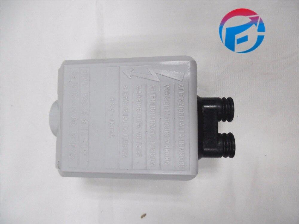 RIELLO Controller Control Box 530SE Compatible For RIELLO 40G Oil Burner Controller