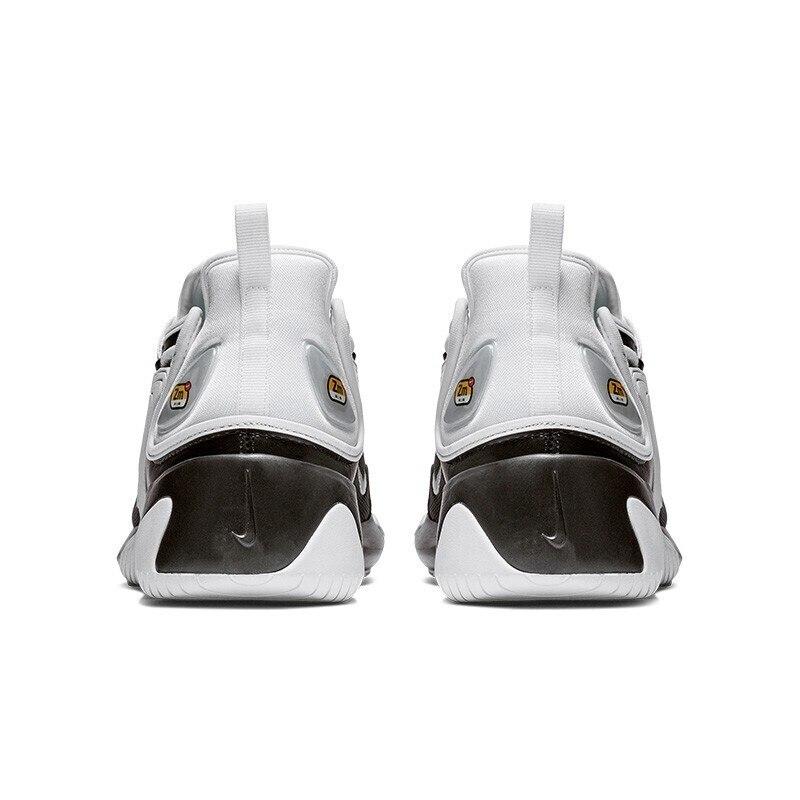 Oryginalny nowy nabytek NIKE ZOOM 2K męskie buty do biegania trampki
