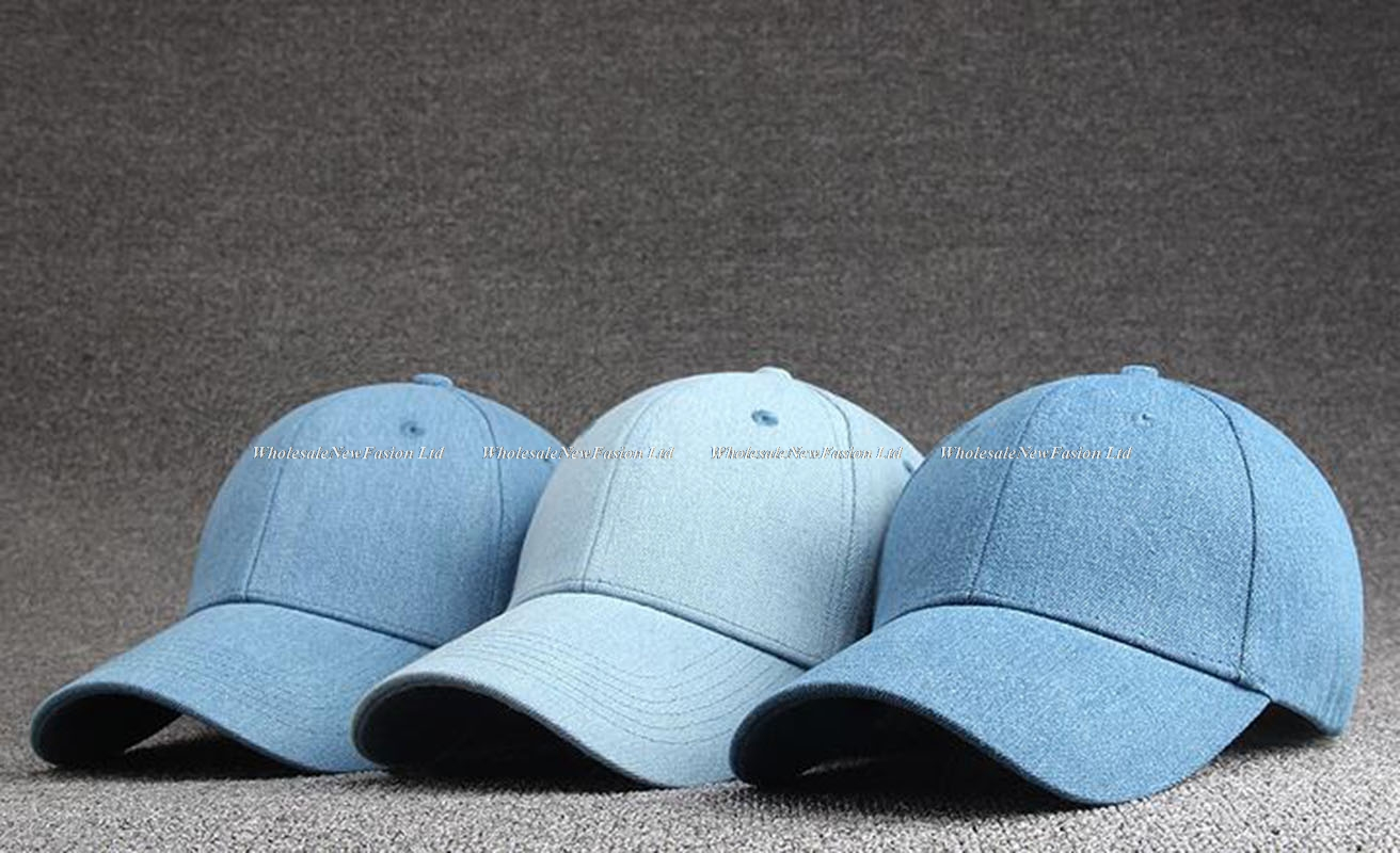 265501d6 Wholesal 6pcs/lot Brand Blank Cotton Baseball Hat NEW Womens White Base  Ball Caps Men Adjustable Plain Ball Cap Buy Bulk Hats-in Baseball Caps from  Apparel ...
