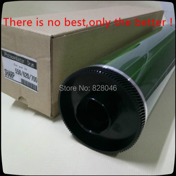 For Sharp MX-M620N MX-M620U MX-M623N MX-M623U Copier OPC Drum,For Sharp MX M620N M620U M623N M623U 620 623 M620 Drum Unit OPC фотобарабан sharp mx 754dr