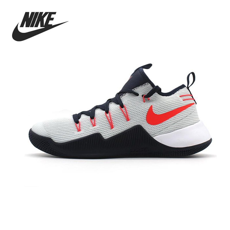 Nike Hypershift Cheap