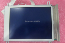 TW-2294V-0   professional  lcd screen sales  for industrial screen