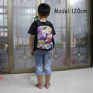Image 5 - Mochila Penny Wise It para niños pequeños, mochilas escolares para niños, niños y niñas, mochilas de guardería primaria, mochilas de libros para niños