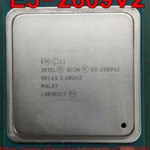 Intel Core 2 Extreme QX6800 2.933 GHz Quad-Core CPU Processor 130W 8M LGA 775