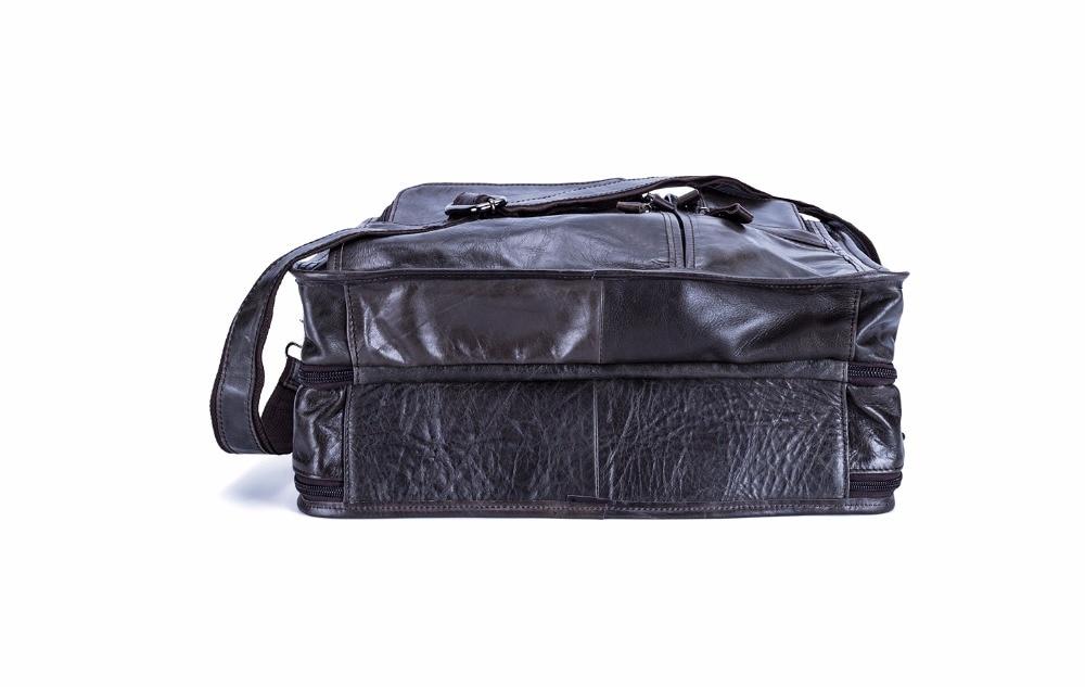 HTB1jbaVkTvI8KJjSspjq6AgjXXa1 JOYIR Genuine Leather Men Briefcases Laptop Casual Business Tote Bags Shoulder Crossbody Bag Men's Handbags Large Travel Bag
