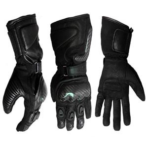 motorcycle gloves 1