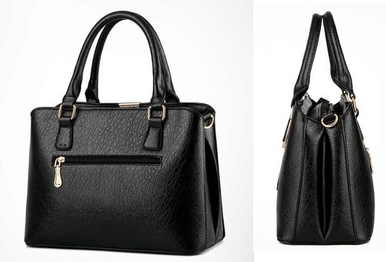 Дизайнерские женские сумки из натуральной кожи, женские сумки через плечо для женщин, сумки через плечо, повседневные женские сумки-мессенджеры N276