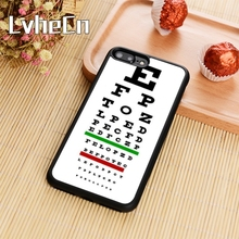 Buy free eye charts and get free shipping on AliExpress com