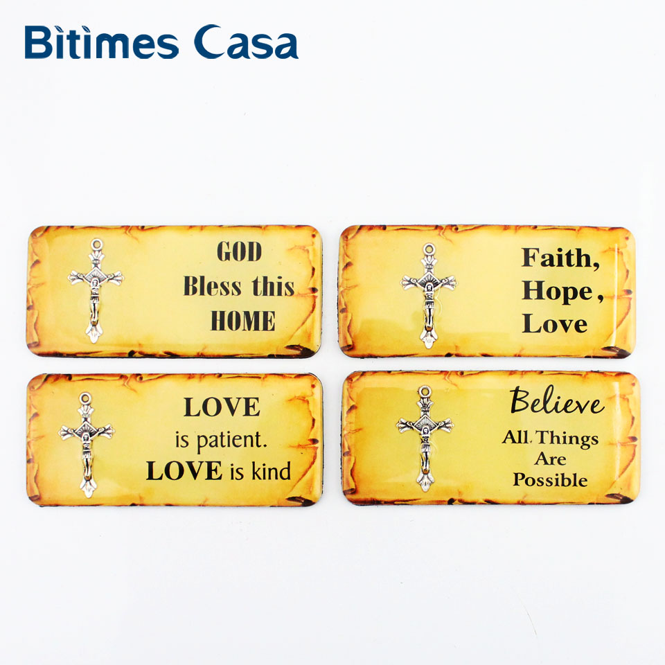 Bitimes, Pieces, Magnets, Wisdom, Epoxy, Magnetic
