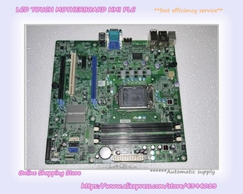 For 380 780 990 790 Main Board VNP2H 6D7TR HY9JP J3C2F