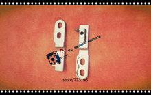 335063A de la aguja para 335 PFAFF 591 574 solenoide Máquina De Coser INDUSTRIAL PFAFF de zapatos.