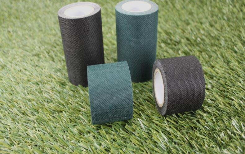 artificial grass tape-in Gymnastics from Sports