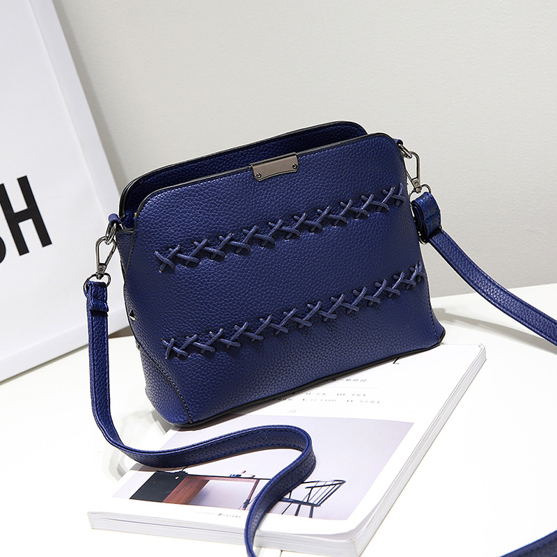 Fashion Shoulder bags OL Style women Messenger bag PU Leather Crossbody Bags Brand Designs цены