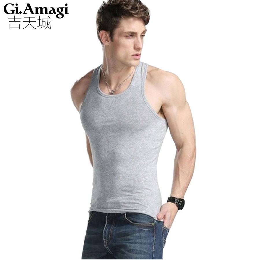 Wife beater the image kid has it for Buy 100 cotton t shirts in bulk