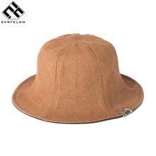 e89a3730d8f Online Get Cheap Brim Hat Women -Aliexpress.com