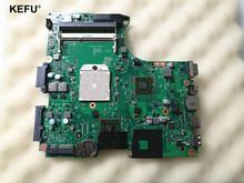 611803-001 Suitable for HP 325 425 625 laptop motherboard DDR3,Full tested OK