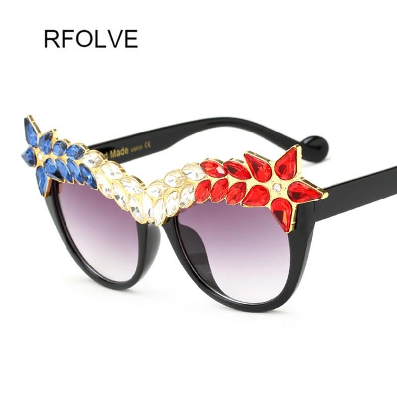 High End Sunglasses  https ae01 alicdn com kf htb1jbe9pxayq6x