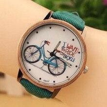 FUNIQUE Women Simple Watches 2017 Famous Brand Female Clock Quartz Watch Ladies Montre Femme Fashion Wrist Watch For Women Girls